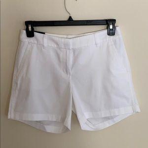 "J. Crew Factory - 5"" Chino Shorts"